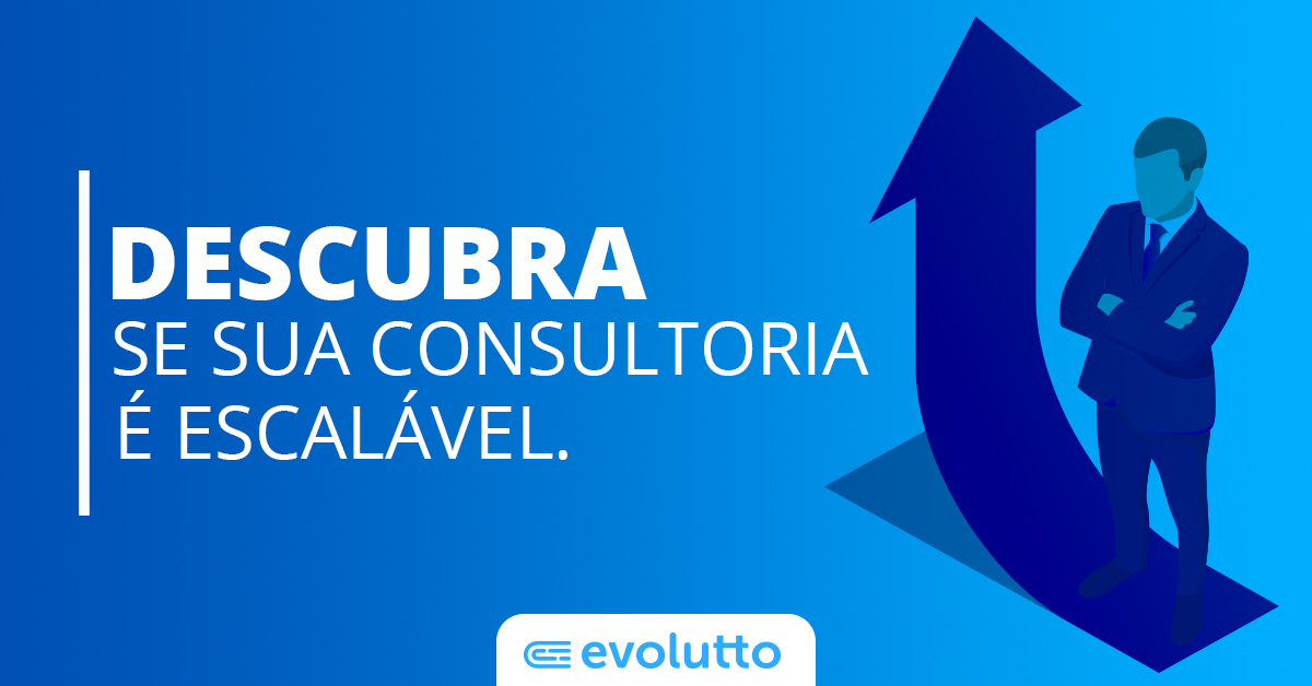 evolutto-consultoria-escalavel