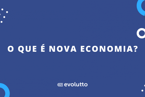 nova-economia-evolutto