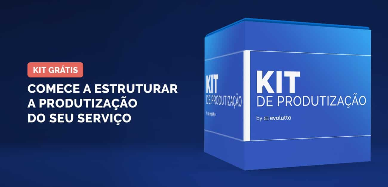 kit-produtizacao-servico-evolutto