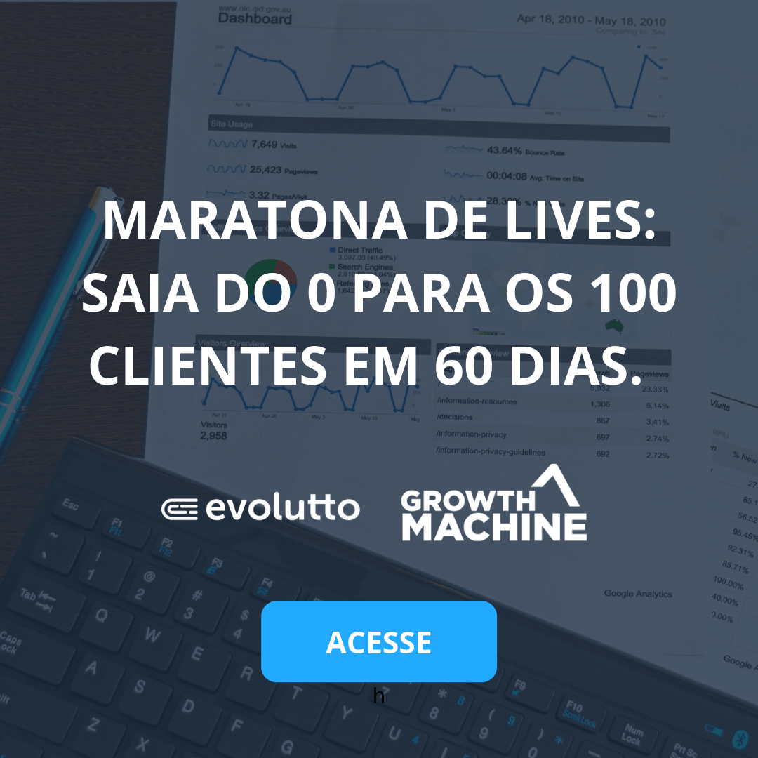 evolutto-maratona-lives