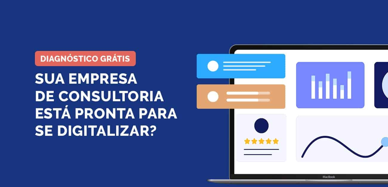 diagnostico-gratis-digitalizacao-empresa-de-consultoria-evolutto